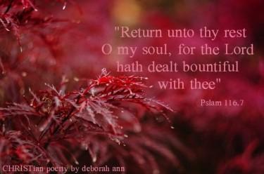 just-around-the-corner-christian-poetry-by-deborah-ann