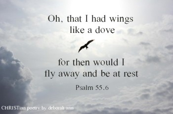 oh-if-i-could-fly-christian-poetry-by-deborah-ann