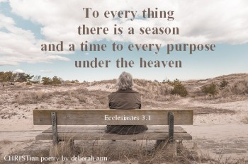 retired-people-christian-poetry-by-deborah-ann