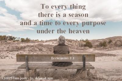 retired-people-christian-poetry-by-deborah-ann