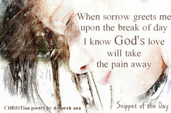 snippe-of-the-day-09-28-16-christian-poetry-by-deborah-ann