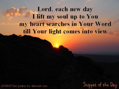 snippet-of-the-day-09-19-16-christian-poetry-by-deborah-ann