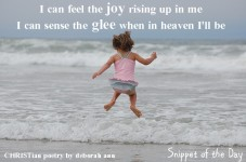 snippet-of-the-day-09-20-16-christian-poetry-by-deborah-ann