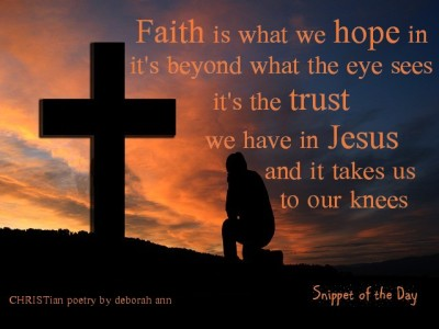 snippet-of-the-day-09-26-16-christian-poetry-by-deborah-ann-belka