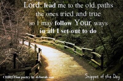 snippet-of-the-day-09-29-16-christian-poetry-by-deborah-ann-belka