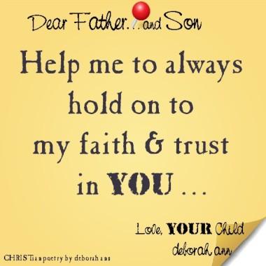 sticky-note-to-god-christian-poetry-by-deborah-ann-09-26-16