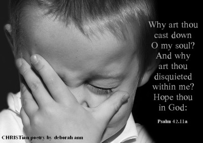 the-hand-of-god-christian-poetry-by-deborah-ann-belka