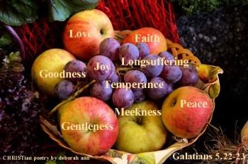 fruit-bearing-christian-poetry-by-deborah-ann