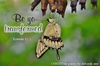 give-up-never-christian-poetry-by-deborah-ann