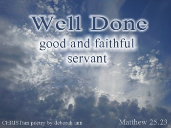 gods-faithful-christian-poetry-by-deborah-ann