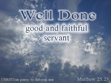 gods-faithful-christian-poetry-by-deborah-ann