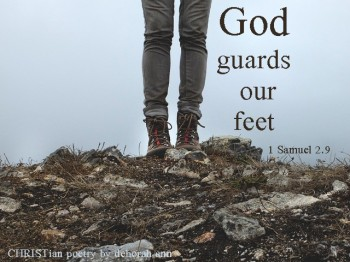 guard-my-feet-lord-christian-poetry-by-deborah-ann