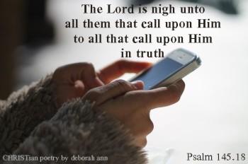 i-talk-to-god-christian-poetry-by-deborah-ann