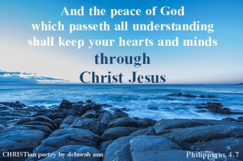 ive-got-this-peace-christian-poetry-by-deborah-ann