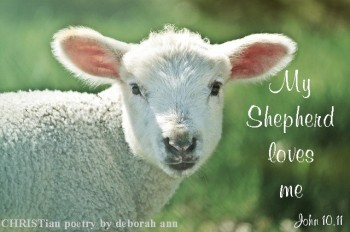 my-shepherd-loves-me-christian-poetry-by-deborah-ann