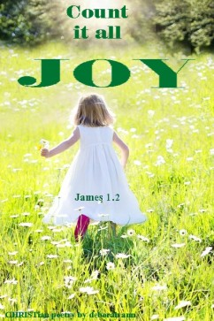 no-one-can-steal-my-joy-christian-poetry-by-deborah-ann