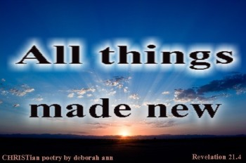 our-king-is-coming-christian-poetry-by-deborah-ann
