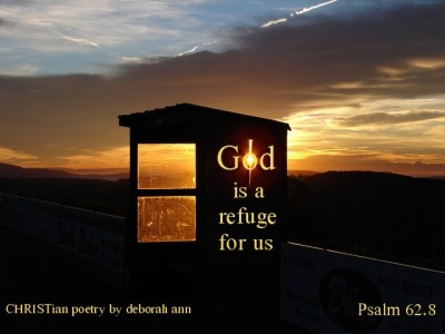 safe-and-secure-christian-poetry-by-deborah-ann