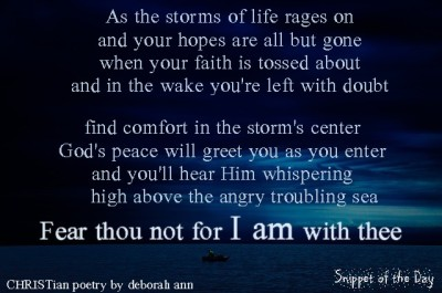 snippet-of-the-day-10-08-16-christian-poetry-by-deborah-ann