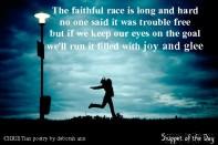 snippet-of-the-day-10-09-16-christian-poetry-by-deborah-ann-belka