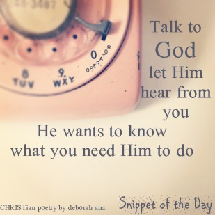 snippet-of-the-day-10-18-16-christian-poetry-by-deborah-ann