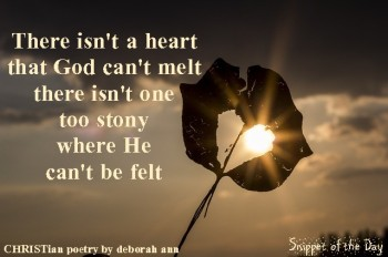 snippet-of-the-day-10-20-16-christian-poetry-by-deborah-ann