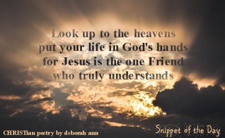 snippet-of-the-day-10-28-16-christian-poetry-by-deborah-ann