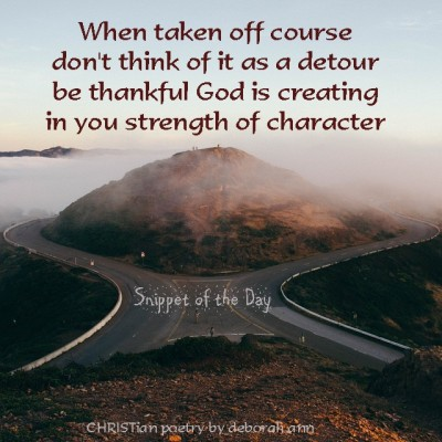 snippet-of-the-day-10-31-16-christian-poetry-by-deborah-ann