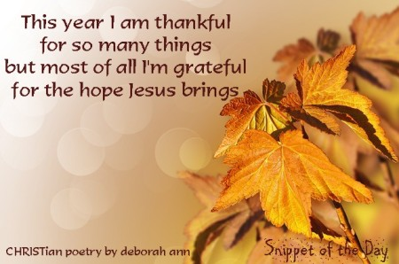 snippet-of-the-day-11-01-16-christian-poetry-by-deborah-ann