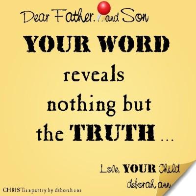 sticky-note-to-god-christian-poetry-by-deborah-ann-10-15-16