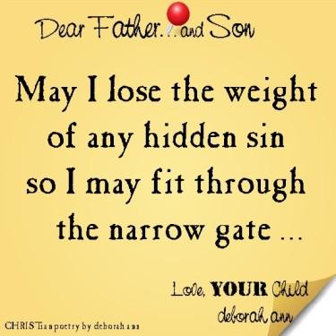 sticky-note-to-god-christian-poetry-by-deborah-ann-10-24-16
