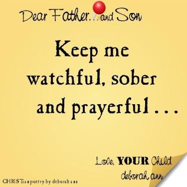 sticky-note-to-god-christian-poetry-by-deborah-ann-10-26-16