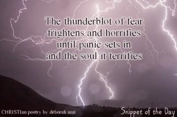 the-thunderbolt-of-fear-10-17-16-christian-poetry-by-deborah-ann