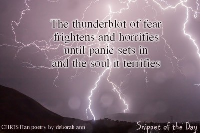 the-thunderbolt-of-fear-10-17-16-christian-poetry-by-deborah-ann