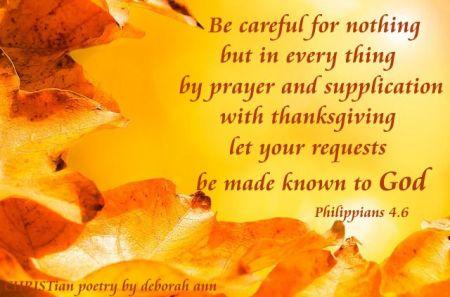 beyond-thanksgiving-day-christian-poetry-by-deborah-ann