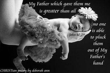 god-has-a-hold-on-me-christian-poetry-by-deborah-ann