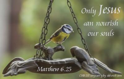 my-daily-nourishment-christian-poetry-by-deborah-ann