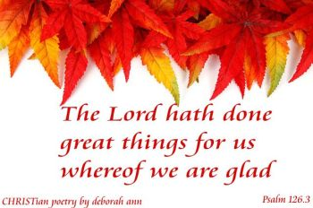 my-thank-you-note-to-god-christian-poetry-by-deborah-ann