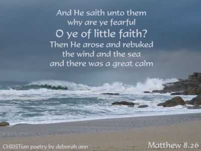 on-the-winds-of-adversity-christian-poetry-by-deborah-ann