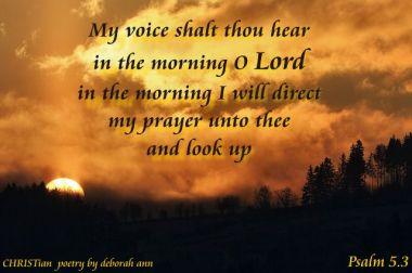 seeking-god-first-christian-poetry-by-deborah-ann