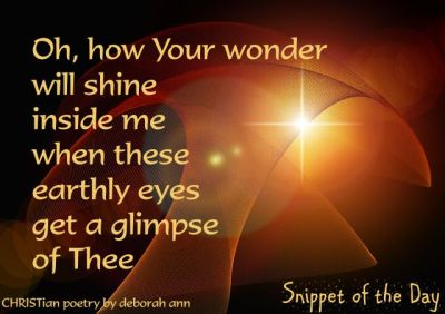 snippet-of-the-day-11-08-16-christian-poetry-by-deborah-ann