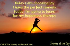 snippet-of-the-day-11-10-16-christian-poetry-by-deborah-ann
