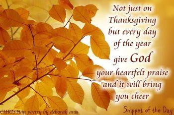 snippet-of-the-day-11-11-16-christian-poetry-by-deborah-ann-belka