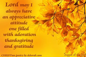 snippet-of-the-day-11-17-16-christian-poetry-by-deborah-ann-belka