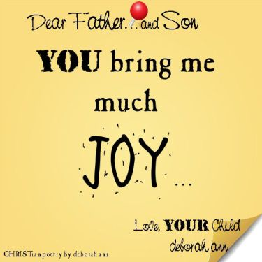 sticky-note-to-god-christian-poetry-by-deborah-ann-11-10-16