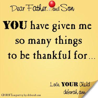 sticky-note-to-god-christian-poetry-by-deborah-ann-11-11-16