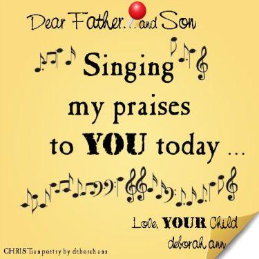 sticky-note-to-god-christian-poetry-by-deborah-ann-11-21-16