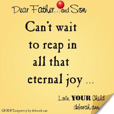 sticky-note-to-god-christian-poetry-by-deborah-ann-11-27-16