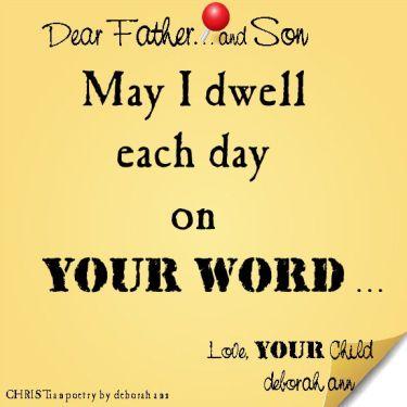 sticky-note-to-god-christian-poetry-by-deborah-ann-11-30-16
