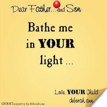 sticky-note-to-god-christian-poetry-by-deborah-ann-12-03-16